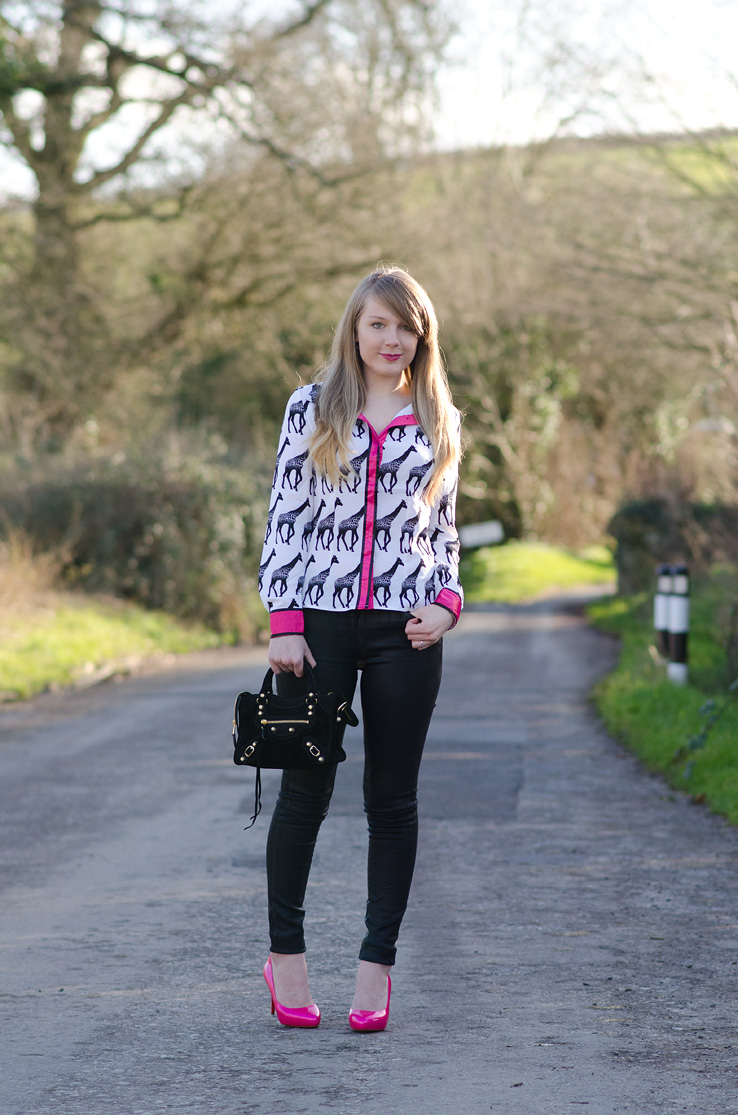 lorna-burford-british-uk-fashion-style-blogger