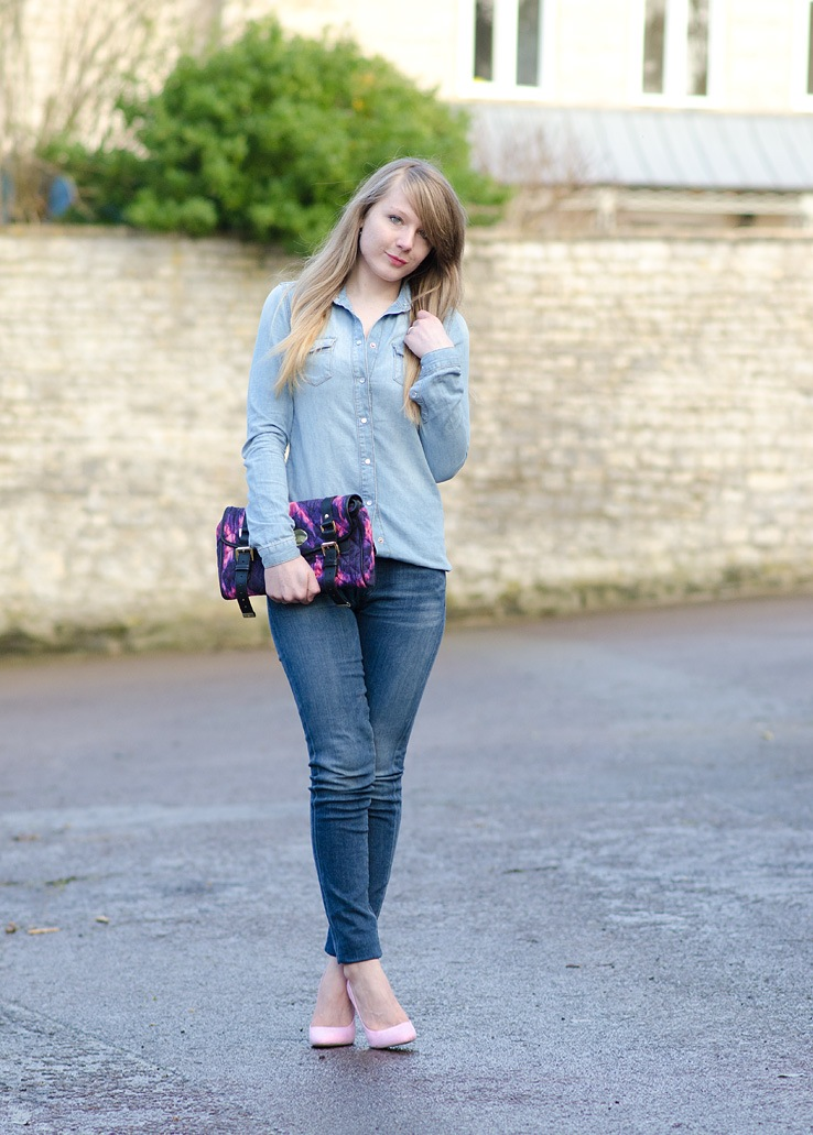 lorna-burford-double-denim