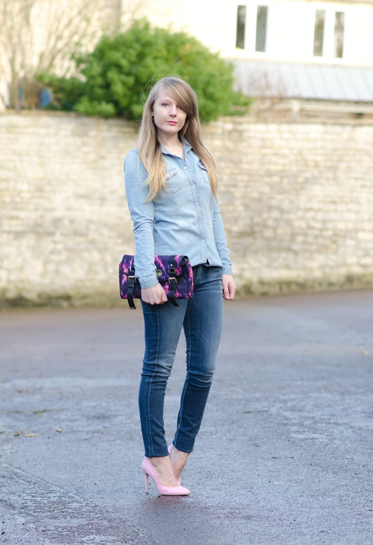 lorna-burford-jeans-denim-shirt