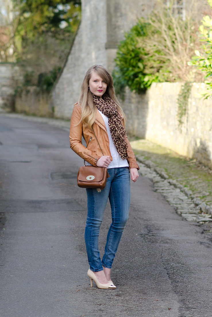 lorna-burford-jeans-heels-leather-jacket-british-uk-fashion-blogger