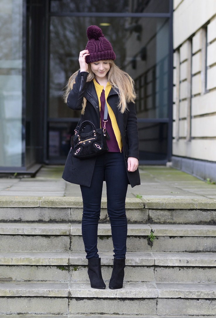 lorna-burford-jeans-winter-autumn-outfit