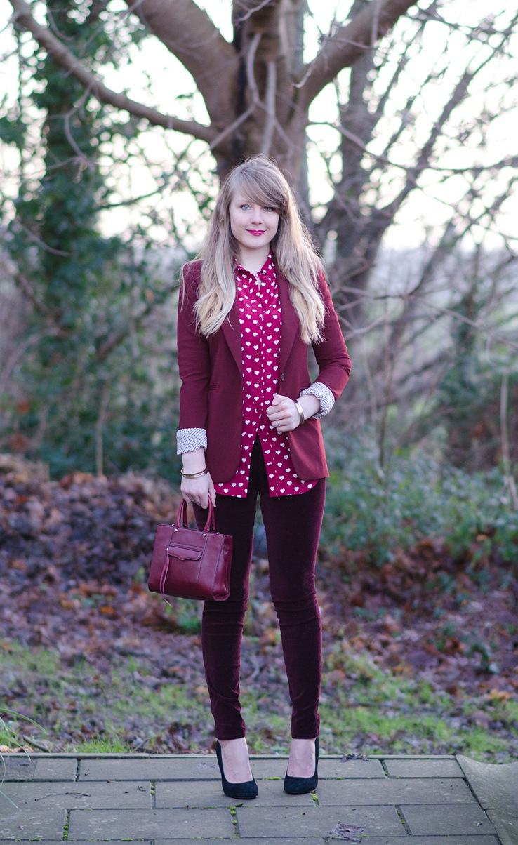 lorna-burford-valentines-outfit-burgundy