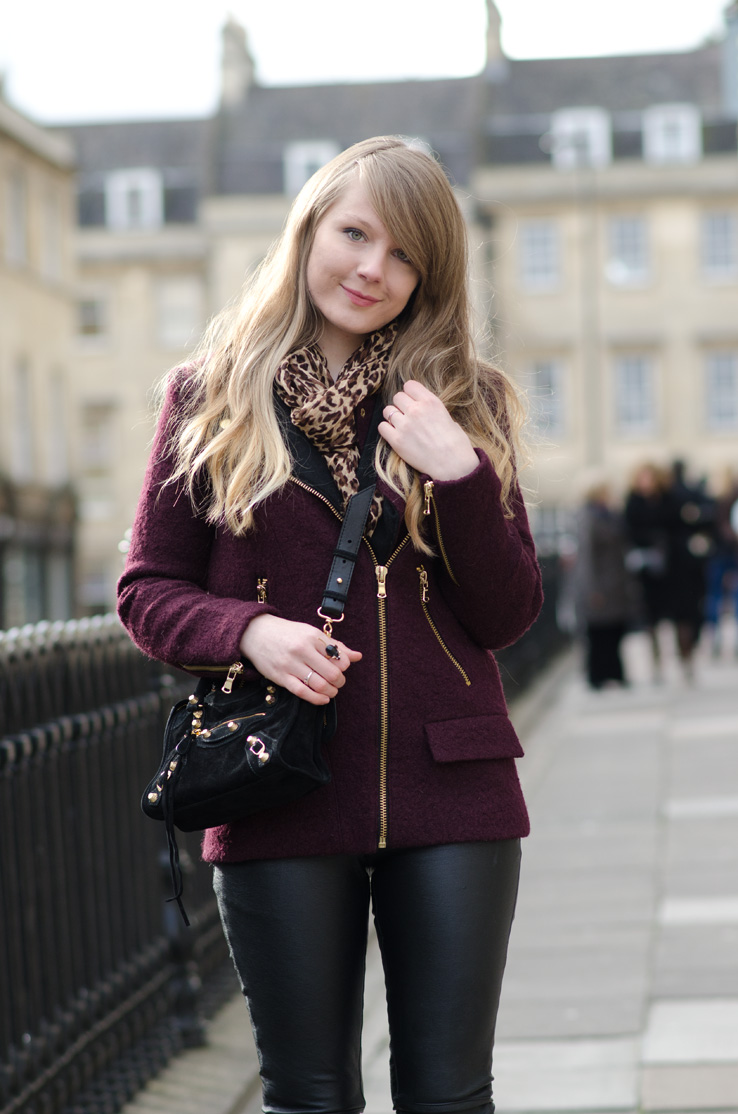 lorna-burford-zara-jacket-leather-trousers