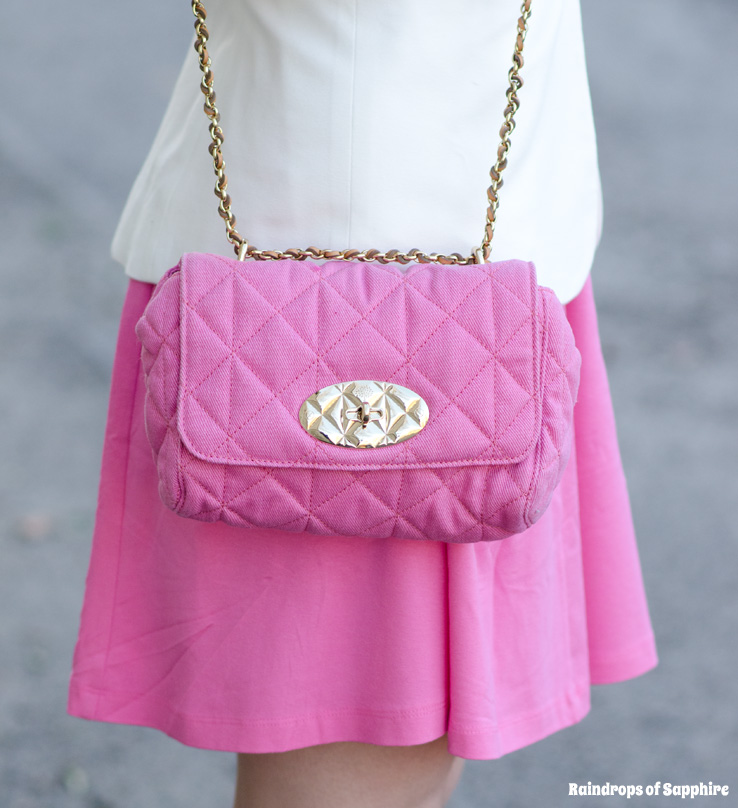 mulberry-lily-denim-candy-pink