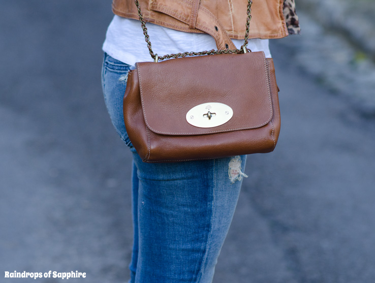 mulberry-lily-oak-brown-bag