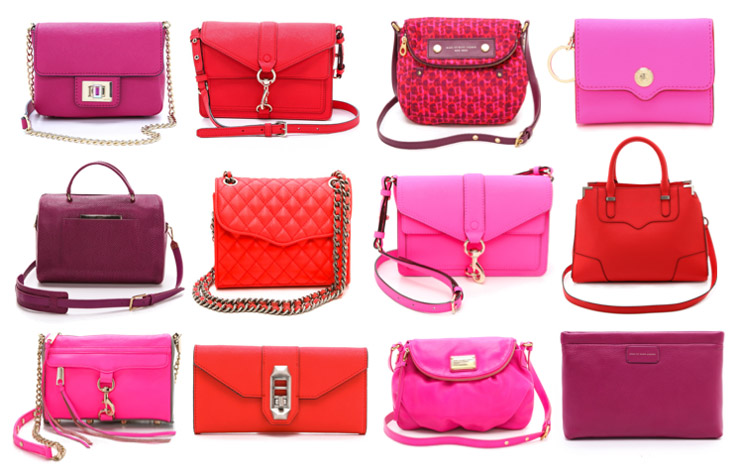 pink-red-bags-valentines-gift-raindrops-of-sapphire