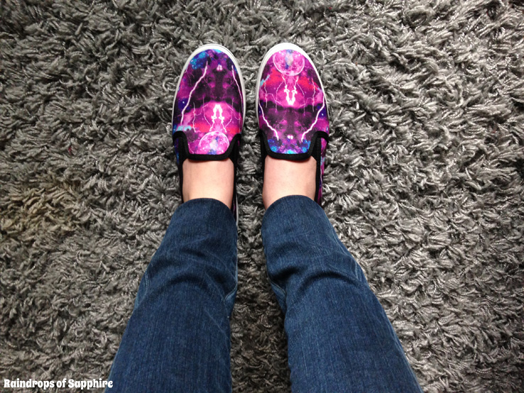 pull-bear-galaxy-space-shoes