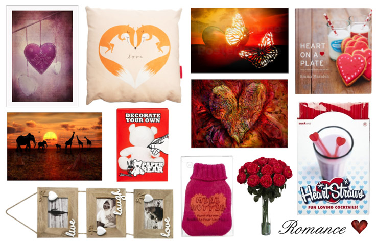 romance-posters-gifts-love-valentines-raindrops-of-sapphire