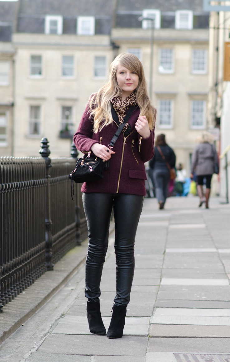 zara-burgundy-jacket-coat-gold-zipss