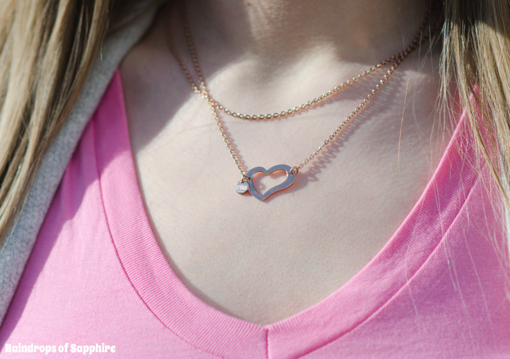 STORM-rose-gold-heart-necklace