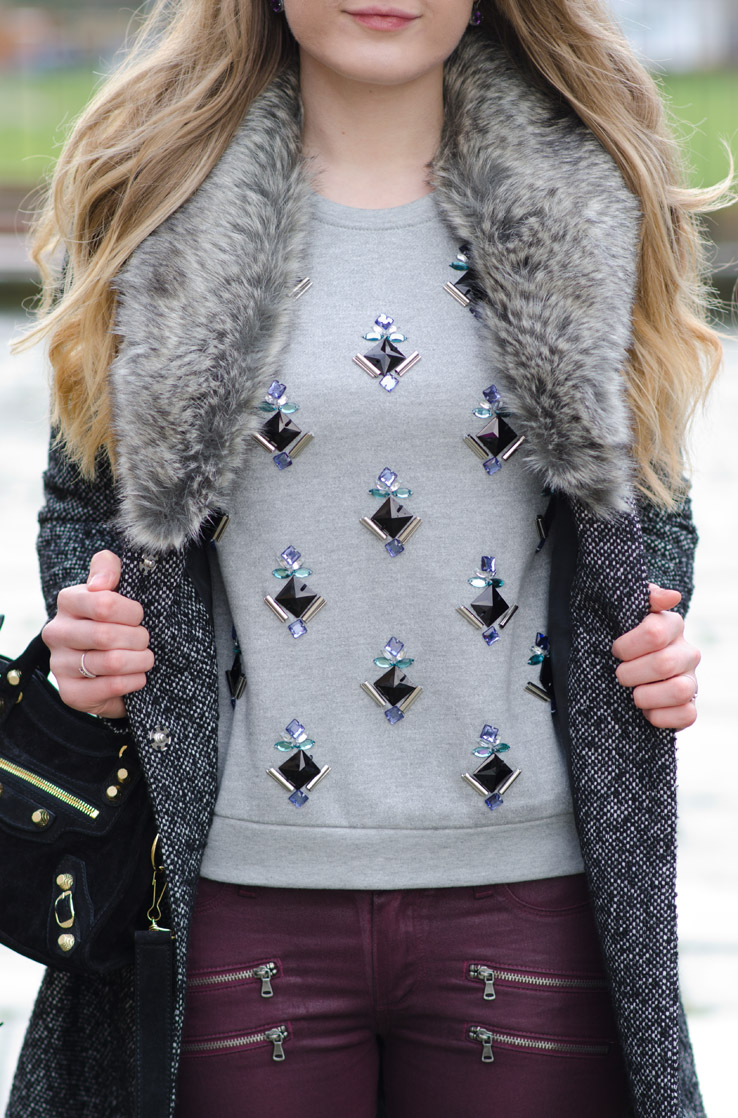 embellished-jumper-sweater-urban-outfitters