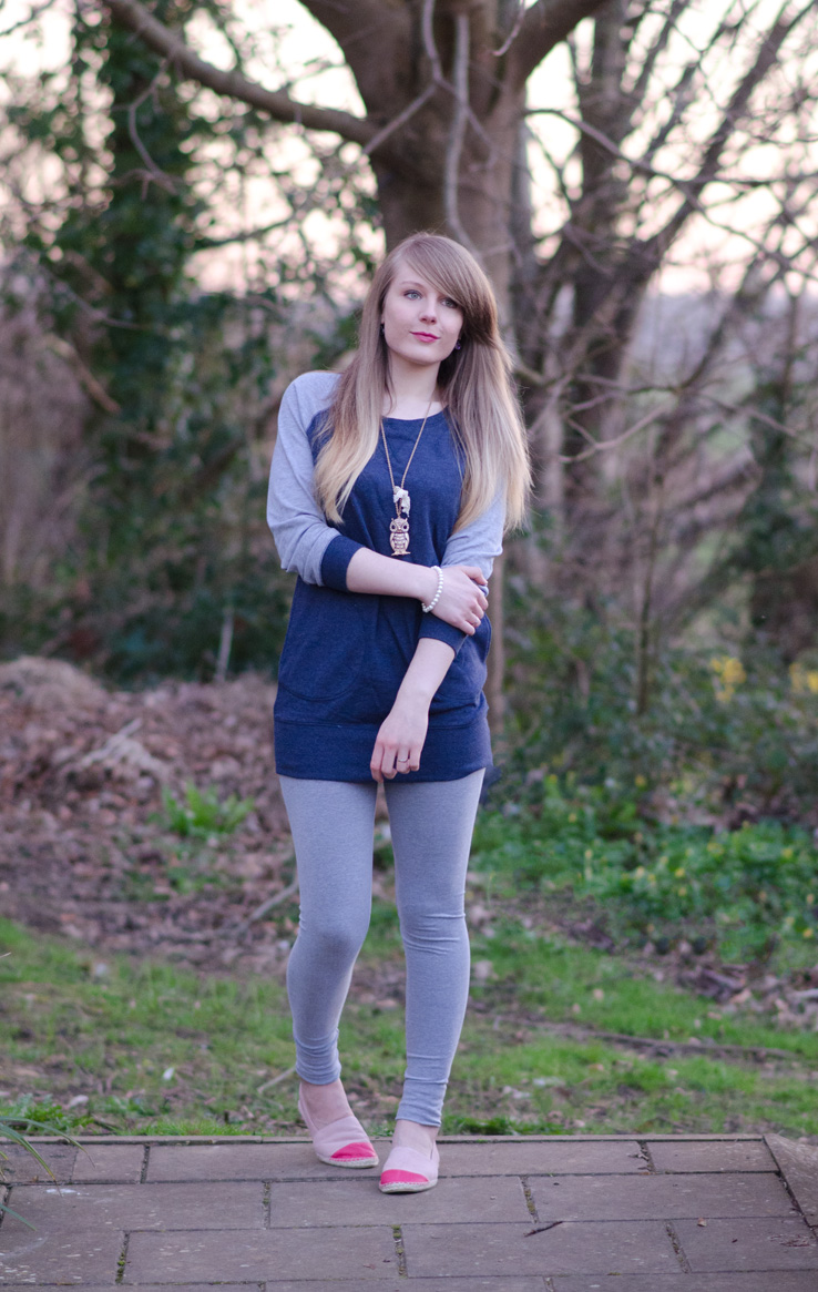 hush-jumper-dress-leggings