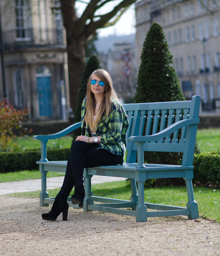 lorna-burford-bench
