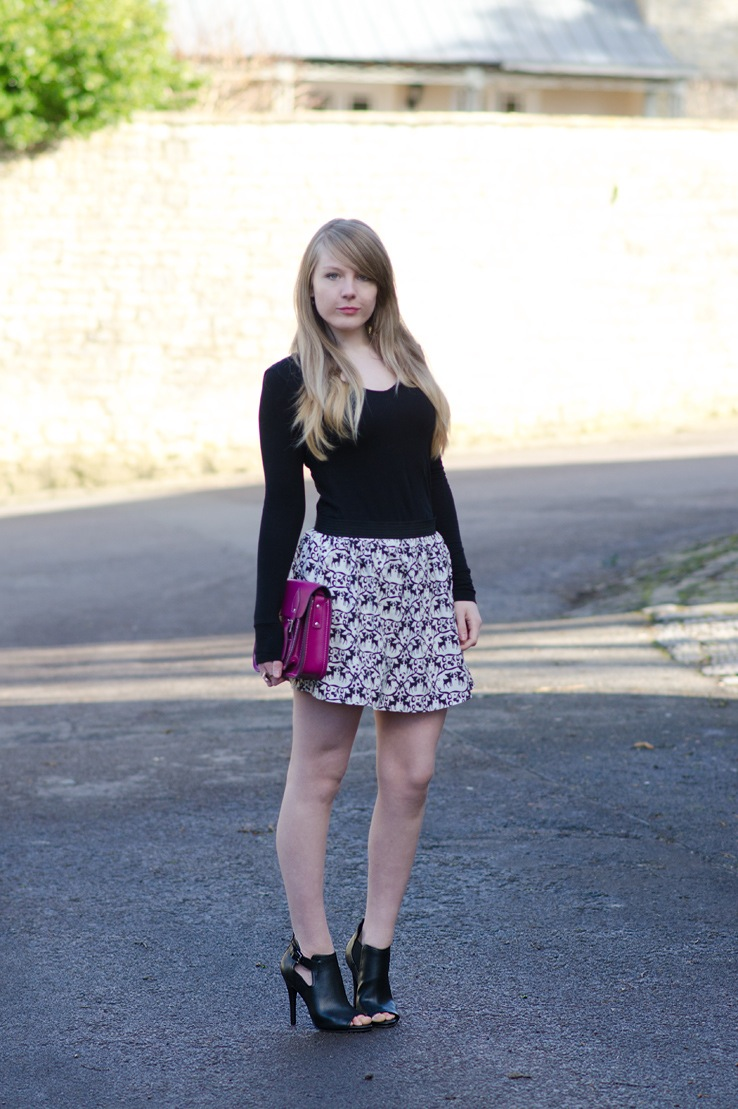 lorna-burford-black-white-skirt