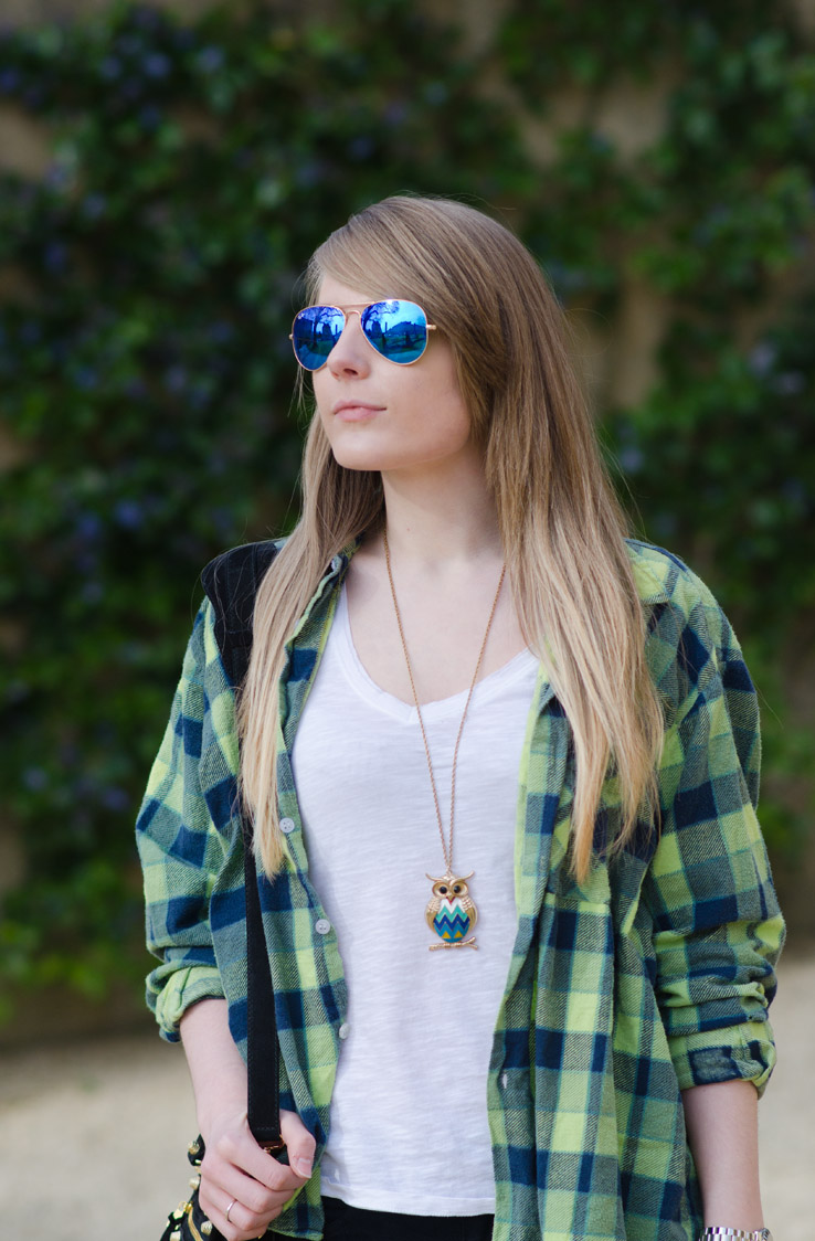 lorna-burford-blue-ray-ban