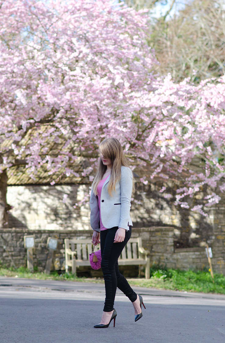 lorna-burford-fashion-blogger