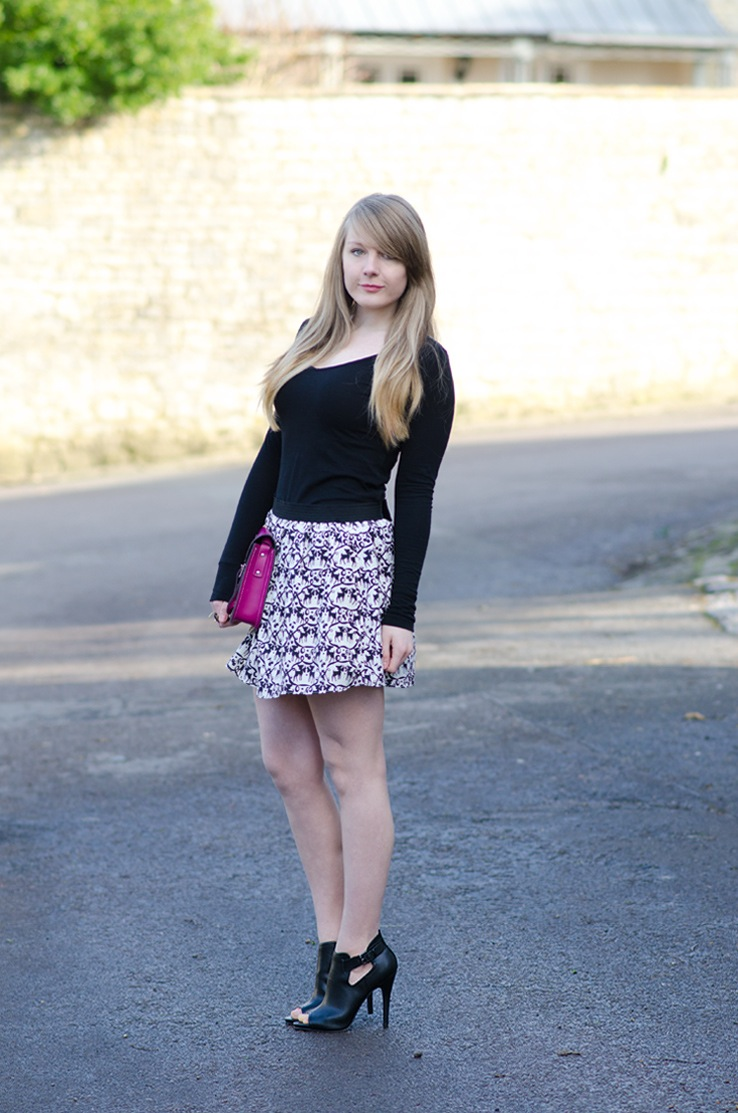 lorna-burford-outfit