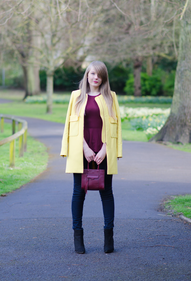 lorna-burford-uk-fashion-blogger-outfit