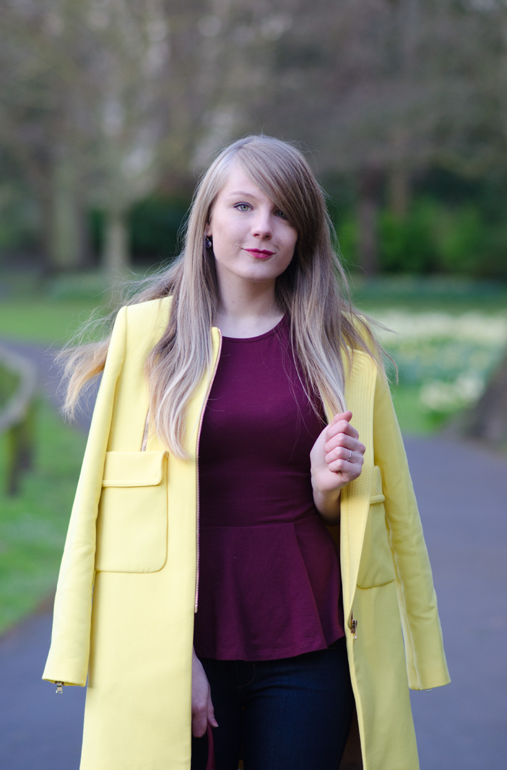 lorna-burford-uk-fashion-blogger-style