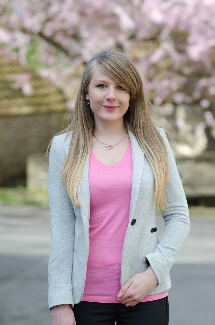 lorna-burford-uk-fashion-blogger