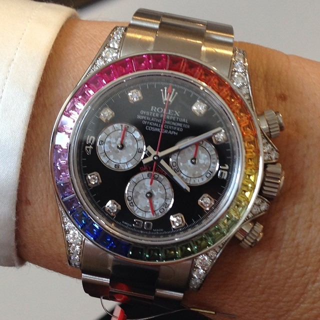 lorna-raindrops-rainbow-rolex-watch