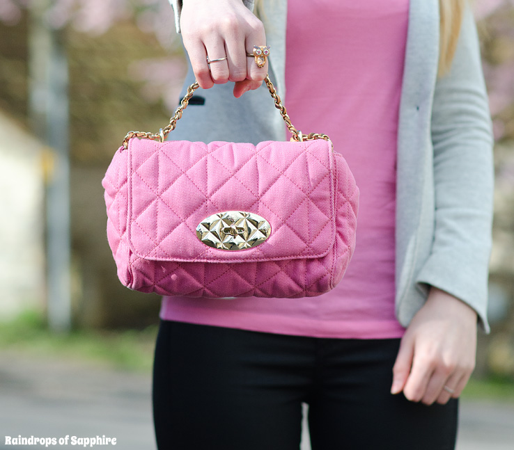 mulberry-lily-pink-candy-denim-bag