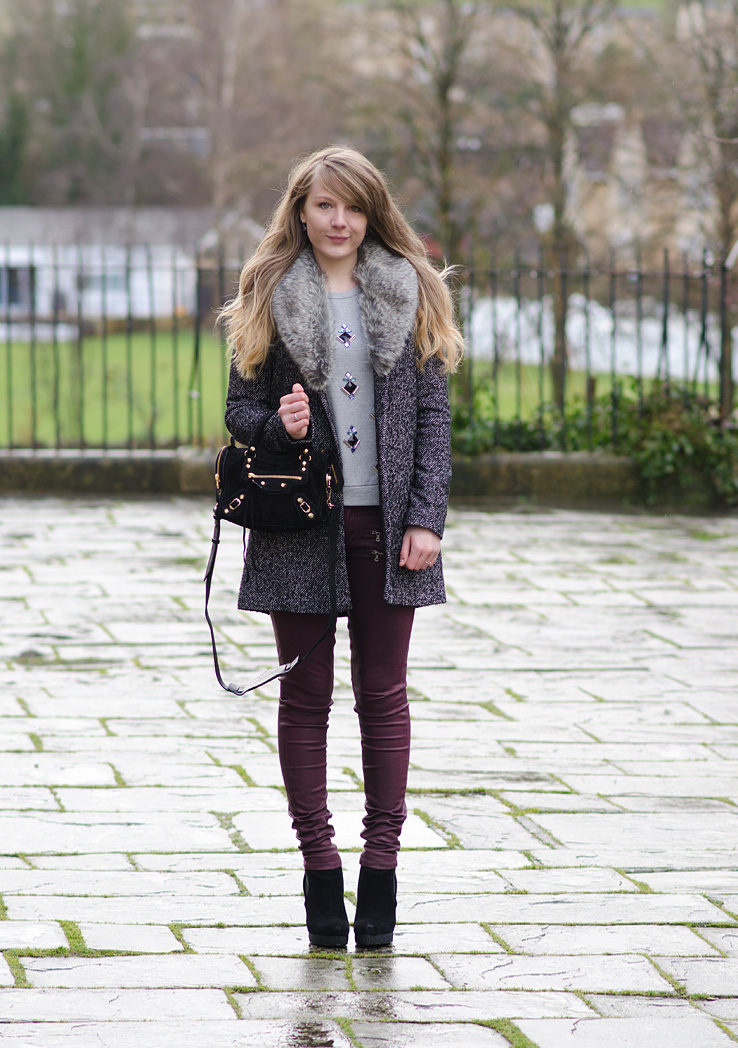 paige-woodberry-edgemont-jeans-outfit-lorna-burford