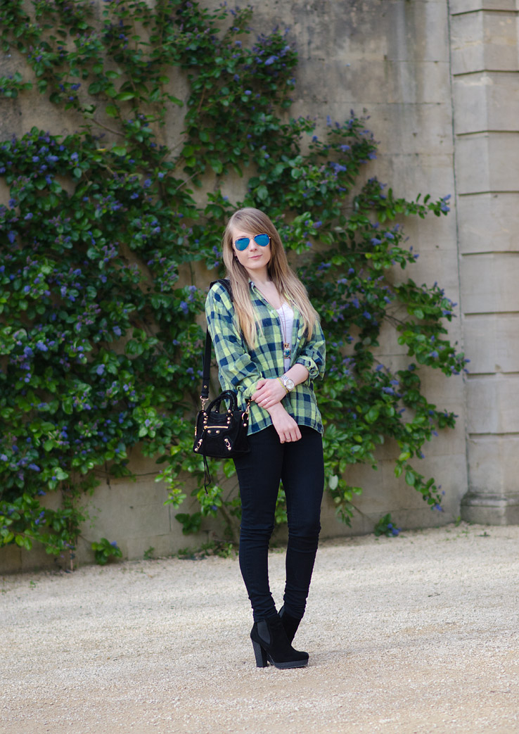 uk-bath-fashion-style-blogger