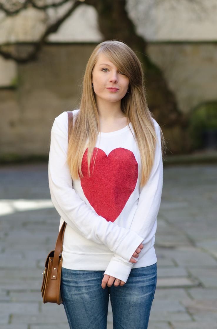 wildfox-glitter-heart-sweater-outfit-bloggers