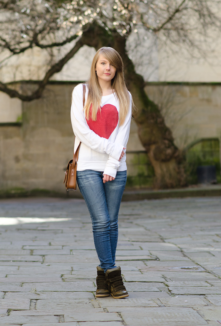 wildfox-heart-sweater