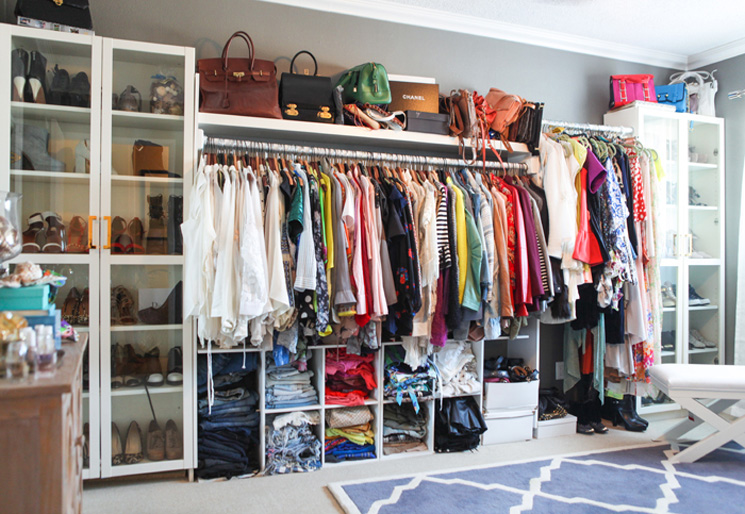 aimee-song-song-of-style-closet