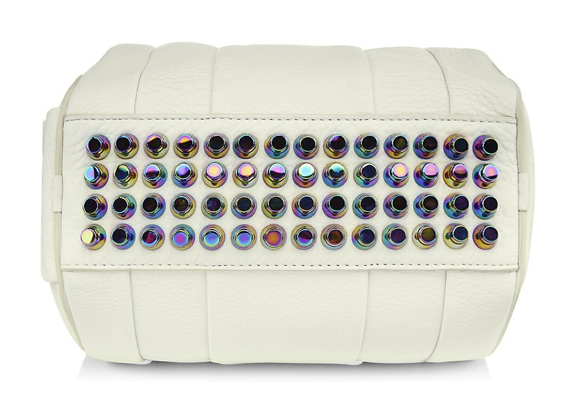 alexander-wang-rockie-iridescent-stud-duffle-bag-bottom