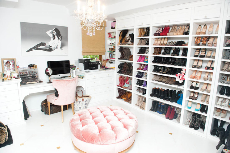 ashley-tisdale-closet
