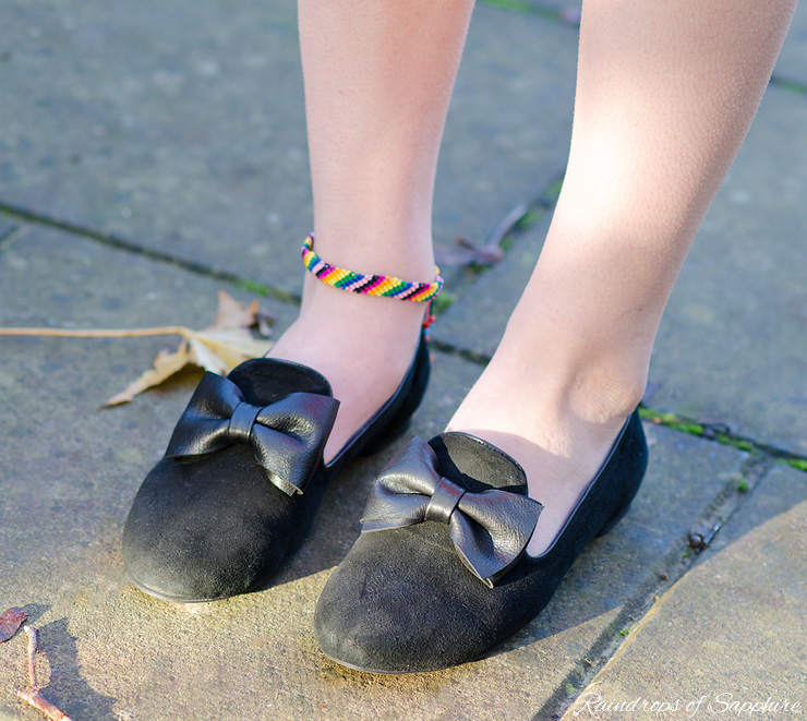havva-bow-shoes