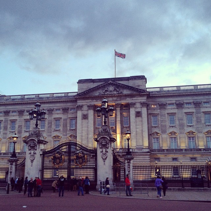 london-buckingham-palace-2