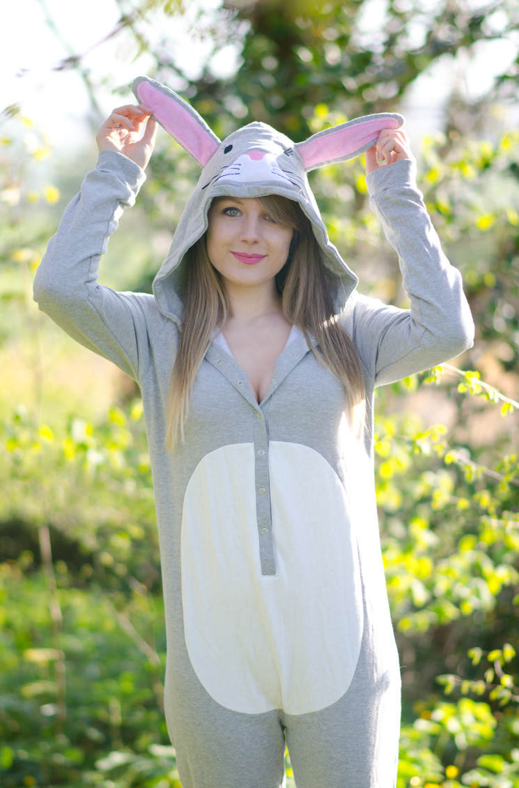 lorna-burford-easter-bunny