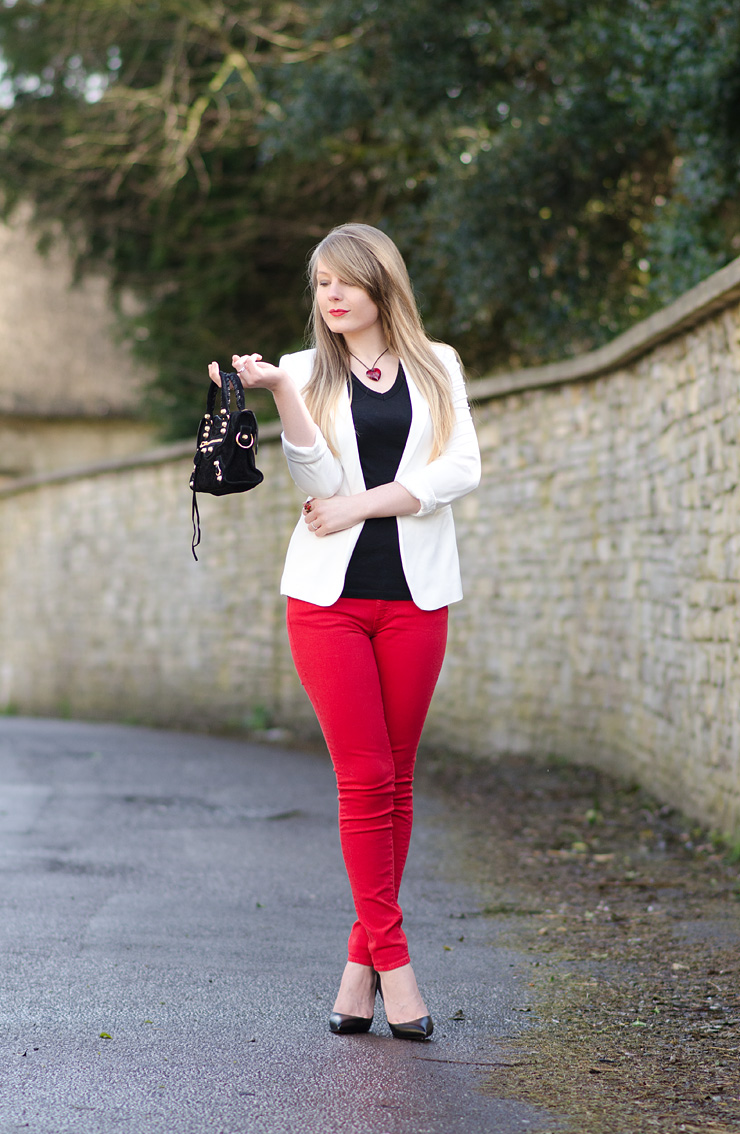 lorna-burford-rebecca-minkoff-red-jeans-outfit