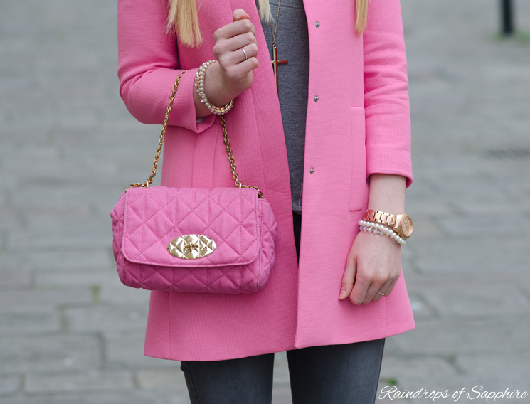 pink-denim-mulberry-lily-candy