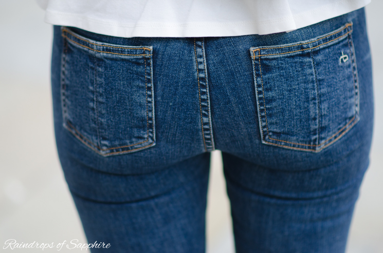 rag-bone-back-pockets-butt-ass-jeans
