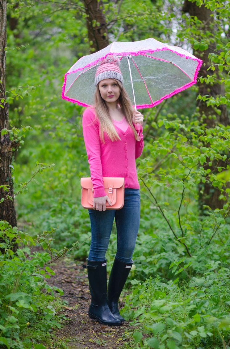 rain hunter outfit Drip, Drip, Drip Little April Showers