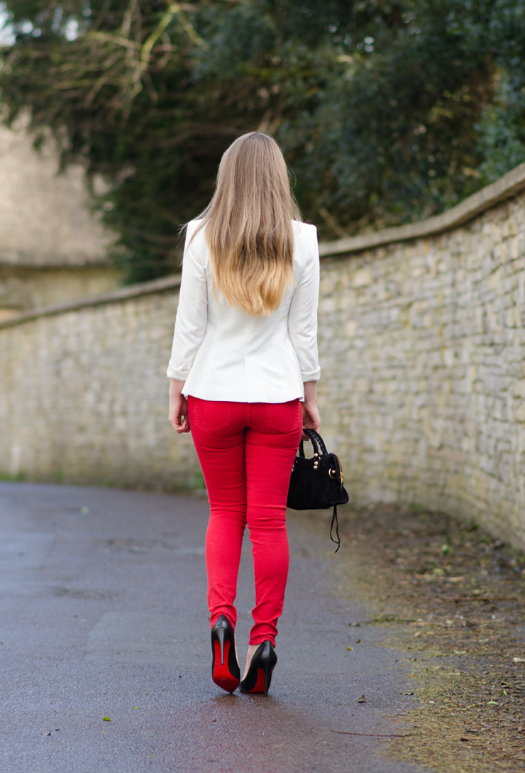 rebecca-minkoff-red-jeans-back