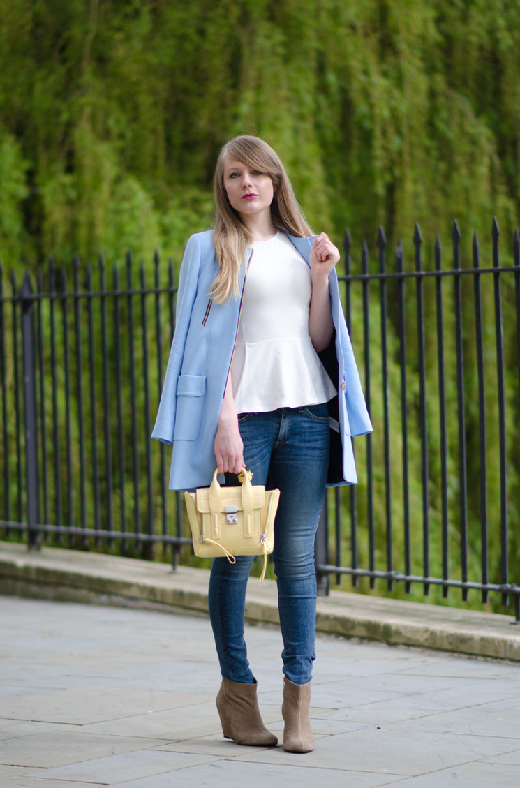 zara-blue-coat-skinny-jeans-uk-fashion-blogger