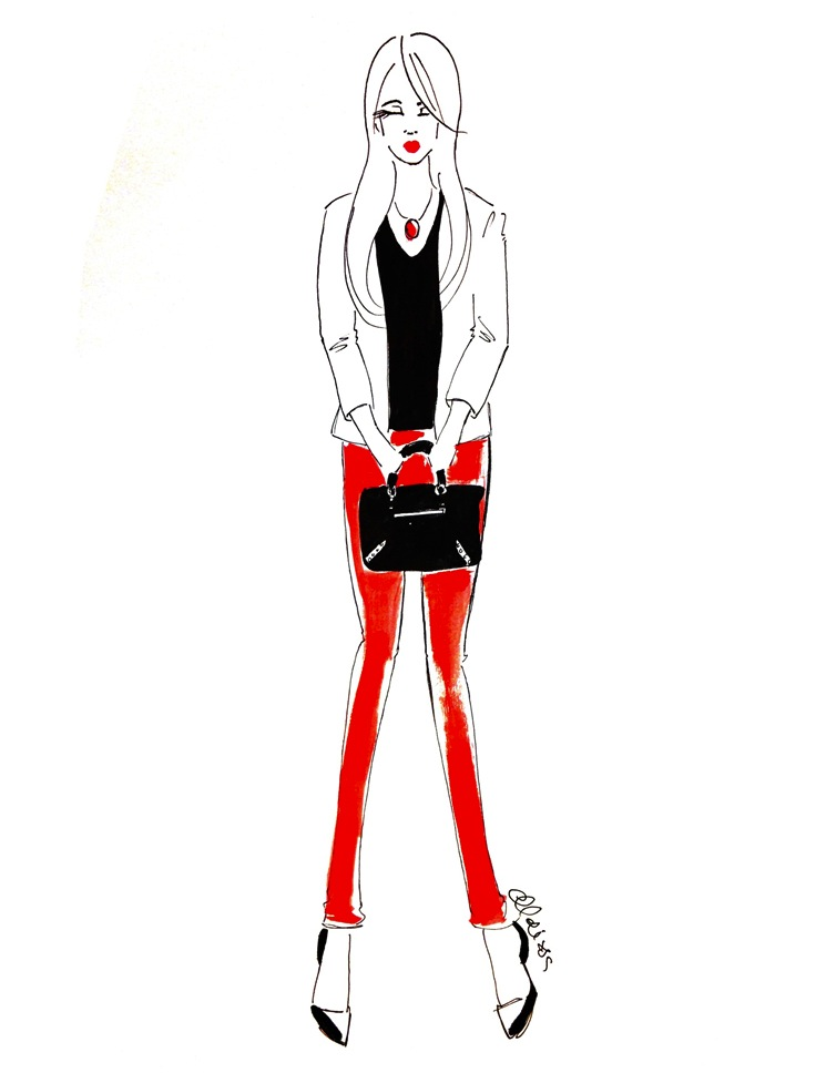 LornabyMC-fashion-illustration-drawing