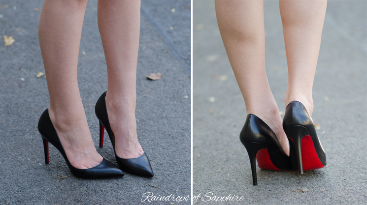christian-louboutin-black-pigalle