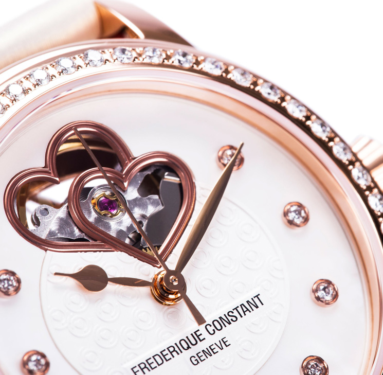 frederique-constance-heart-watch