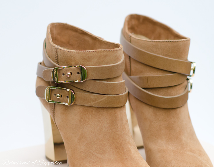 jimmy-choo-melba-boots-brown-buckles