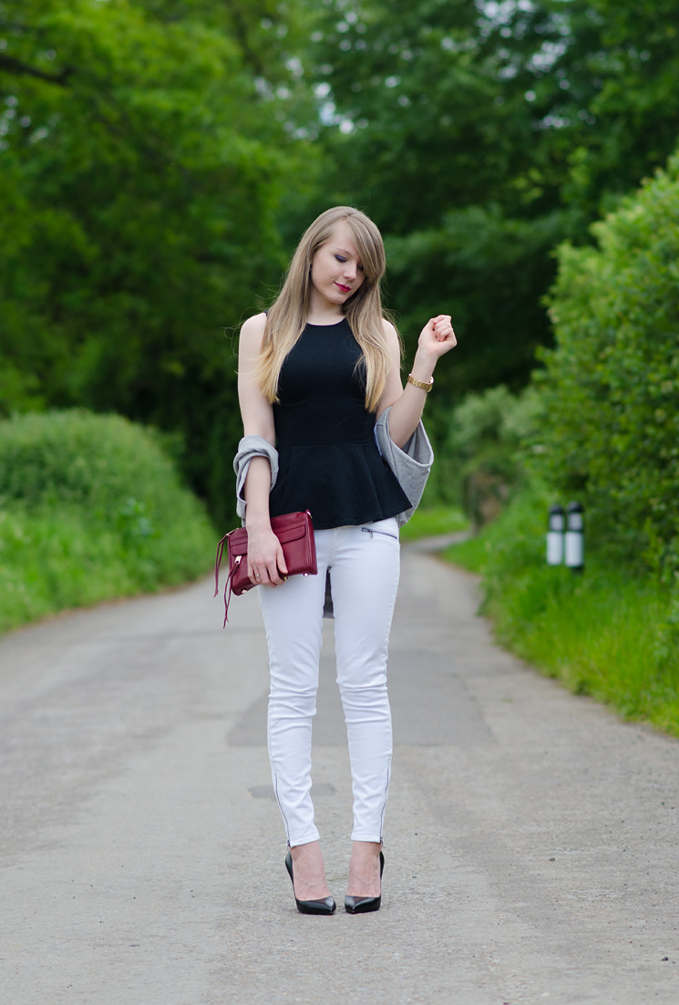 lorna-burford-country-uk-fashion-blogger