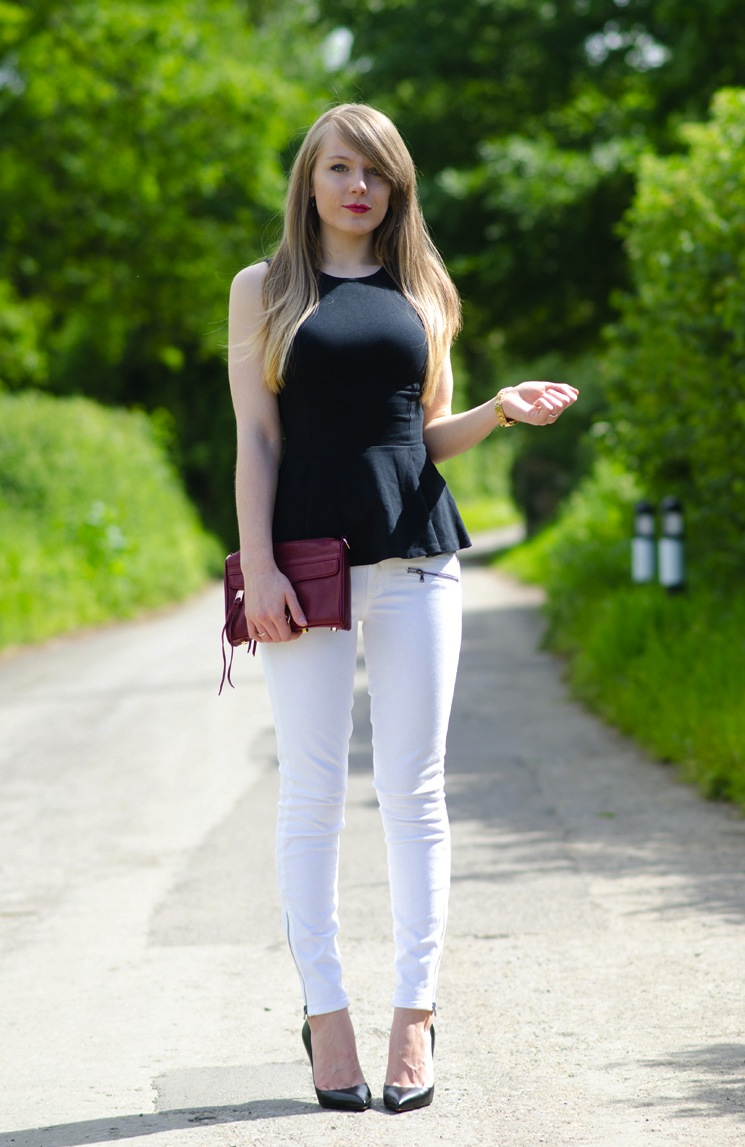 lorna-burford-girls-long-blonde-hair-tight-jeans