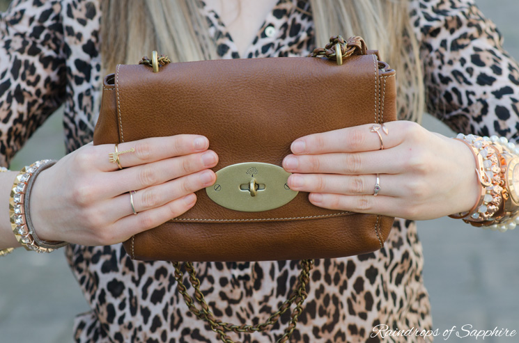 mulberry-lily-oak-bag-brown