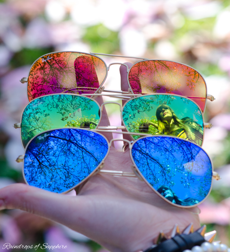 ray-ban-aviators-sunglasses-mirrored-lenses-collection